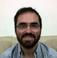 Nicolás Cereijo