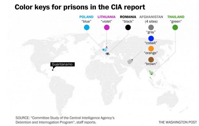 Fuente: The Washington Post